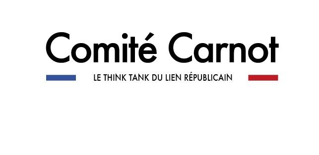 Comité carnot logo