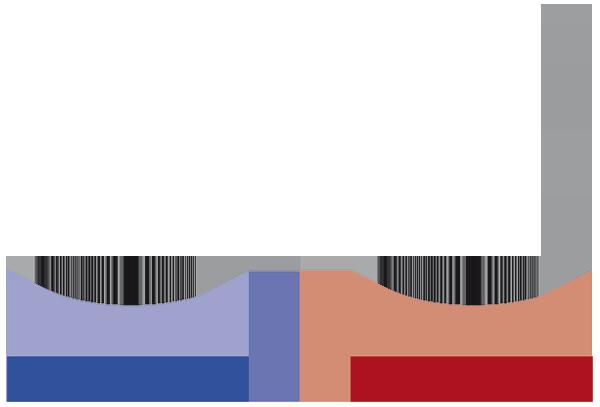 Contact Comité Carnot