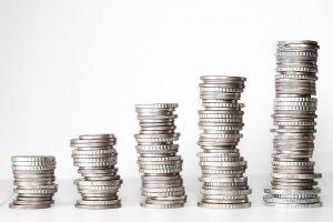 finance-croissance-Kevin Schneider