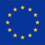 Débat sur la capacité d'action autonome de l'Europe en matière de défense.