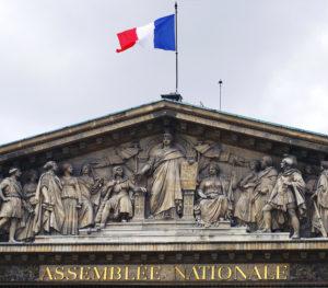 Fronton_de_l'Assemblée_nationale-François_Vanleene