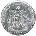 Libération du territoire et reconstruction 1871-1878